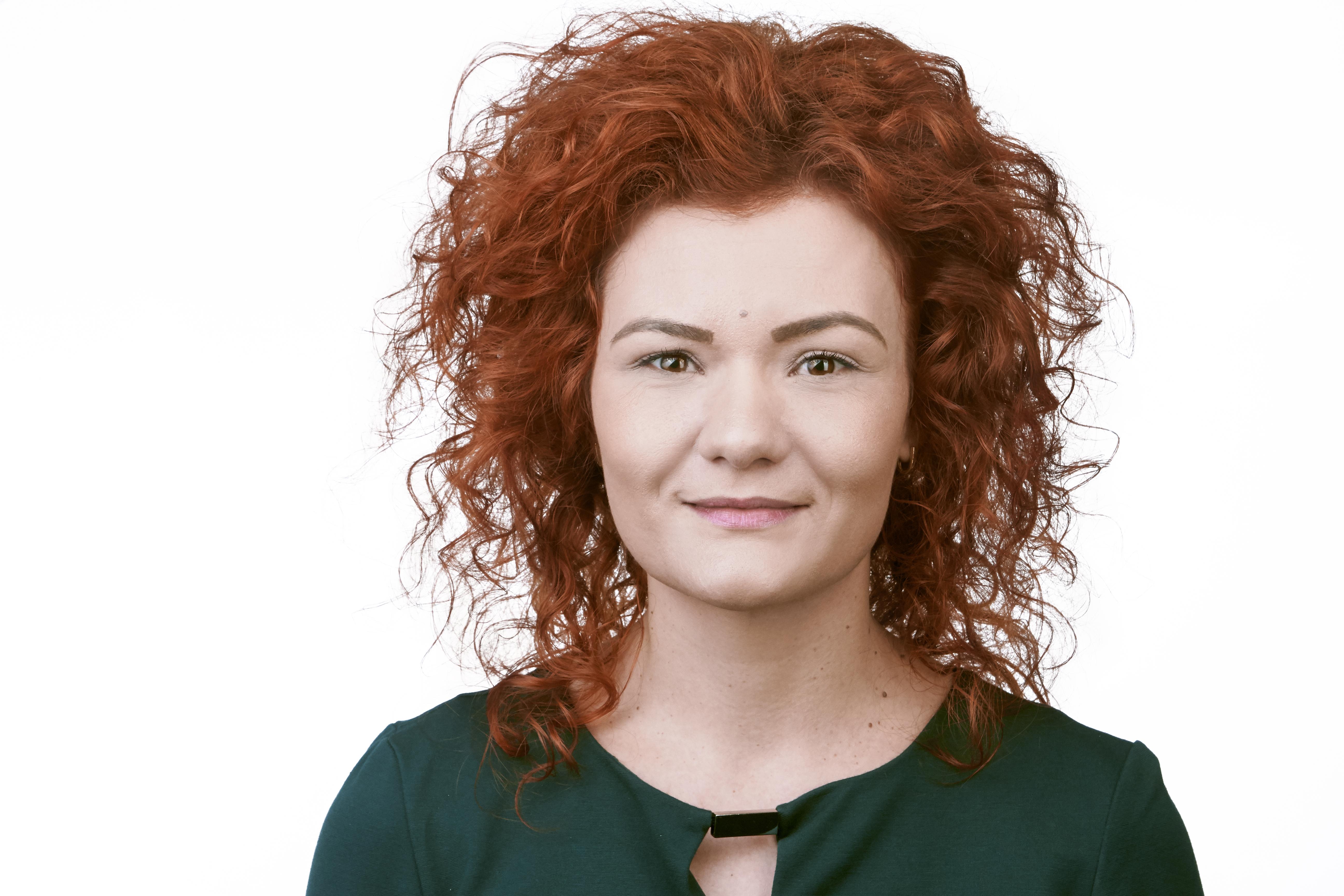 Ioana Zavastin