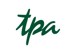 TPA Downloads: Logo - Tax advisor & Auditor pictures Partner